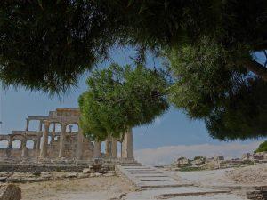 3 - Świątynia Afai