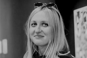 Ania Batko