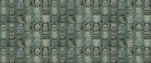 sowa-1200x500_0007_Robert_Sowa_film_Muzeum Ras_2021_2