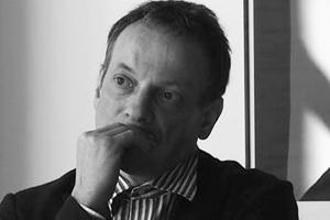 Jan Trzupek