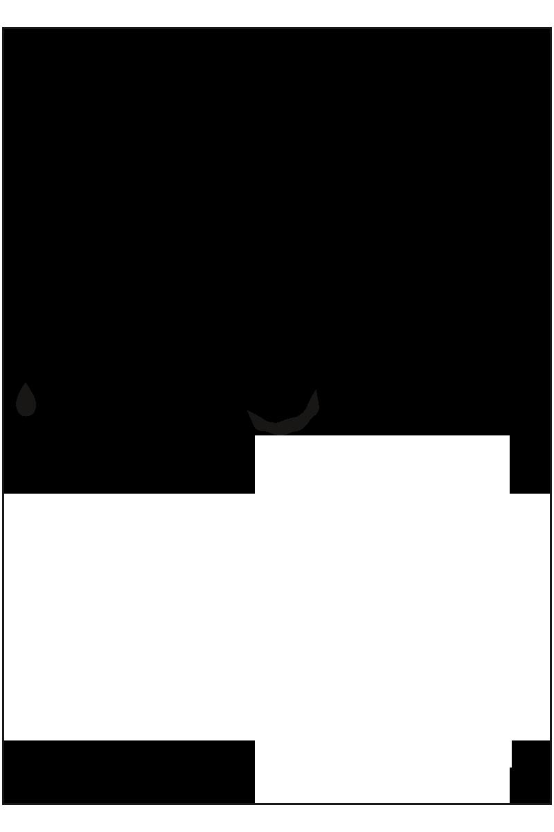 karta: śmierć
