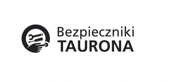 """TAURON Dystrybucja S.A realizujący projekt """"Bezpieczniki TAURONA. WŁĄCZ wpracy"""