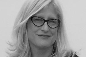 Agnieszka Rayzacher