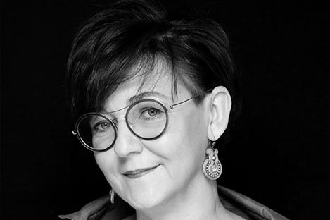 Magdalena Kąkolewska