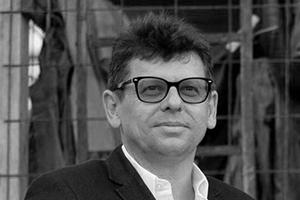 Tomasz Tworek