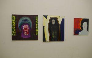 Widok wystawy 4