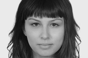 Julia Kwatro
